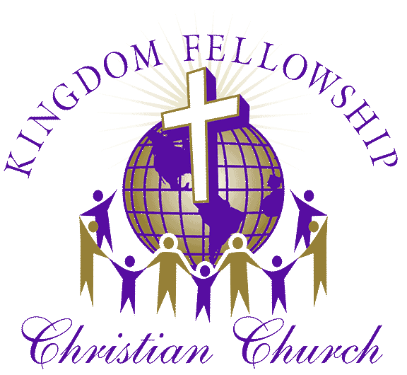 Kingdom Fellowship Christian Church